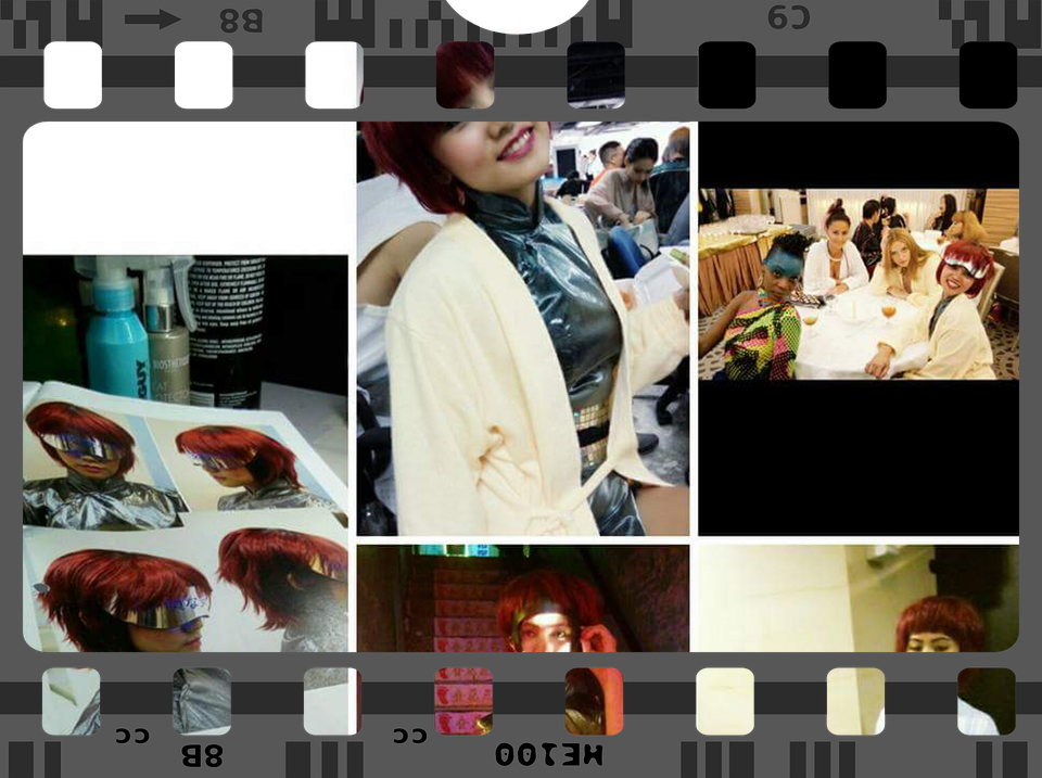 Moviegallery_028